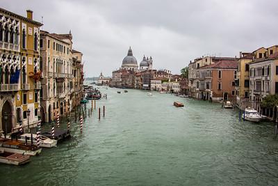 Venice-Grand Canal-0826