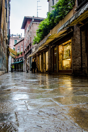 Venice-Streets-0835