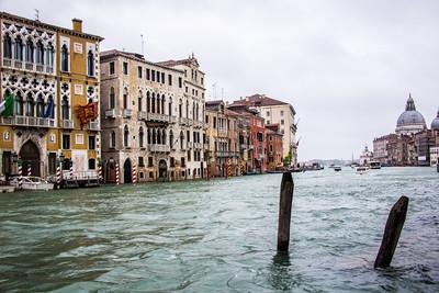 Venice-Grand Canal-0816
