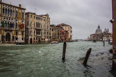 Venice-Grand Canal-0807