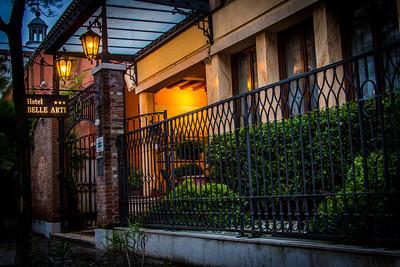 Venice-Belle Arti Hotel-0933
