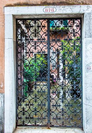 Venice-Streets-0838