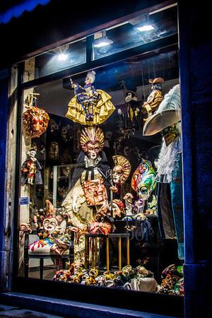Venice-Masks-0928
