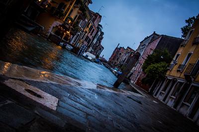 Venice-In the Rain-0917