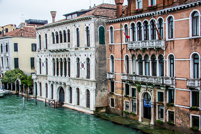 Venice-Grande Canal-0848