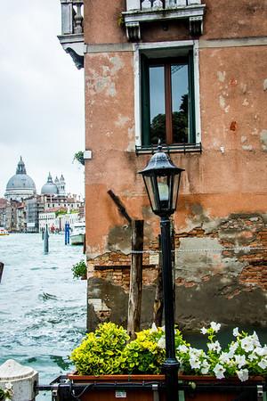 Venice-Grande Canal-0839