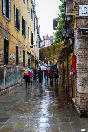 Venice-Streets-0800