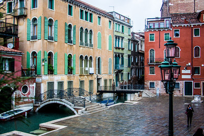 Venice-Canals-0861
