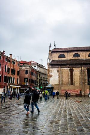Venice-In the Rain-0891