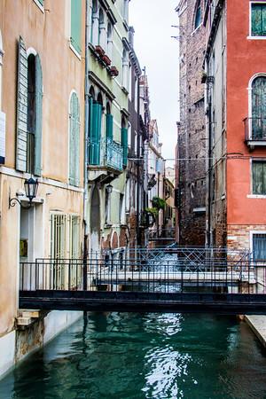Venice-Canals-0866