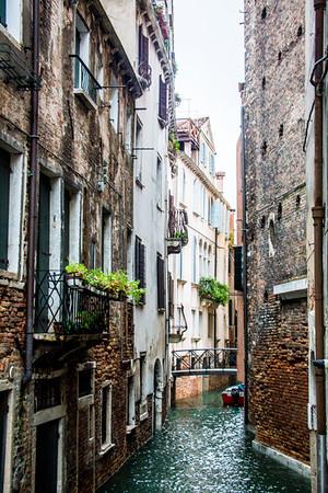 Venice-Canals-0870