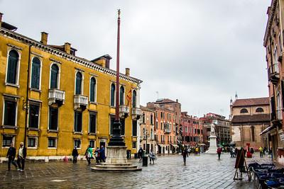 Venice-In the Rain-0882