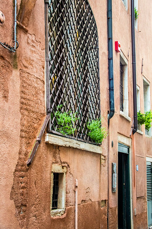 Venice-Streets-0832