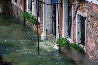 Venice-Grand Canal-0827