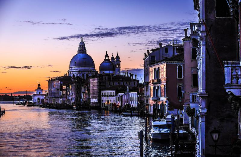 Venice-1641