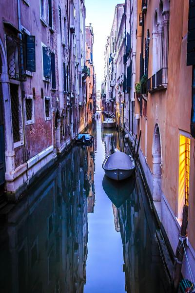 Venice-1648