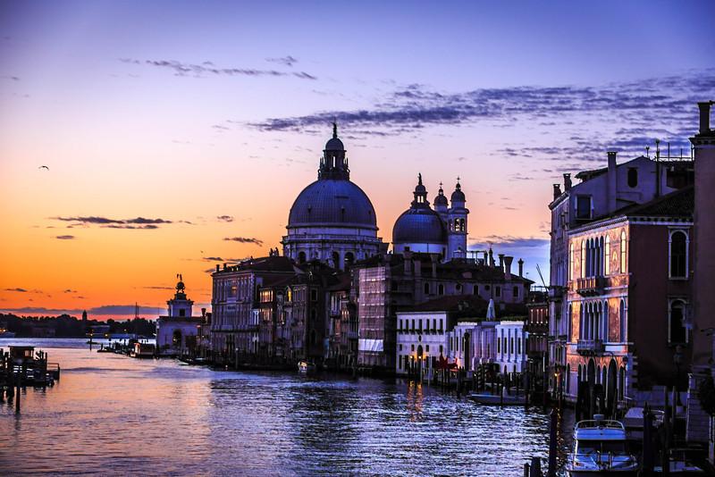 Venice-1639