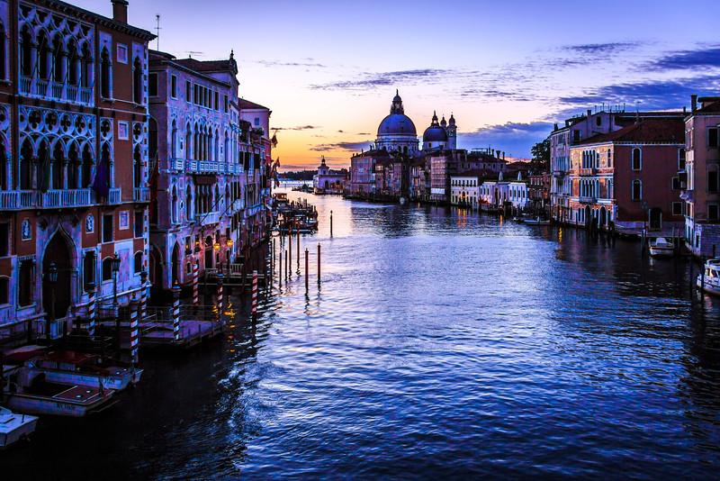 Venice-1646