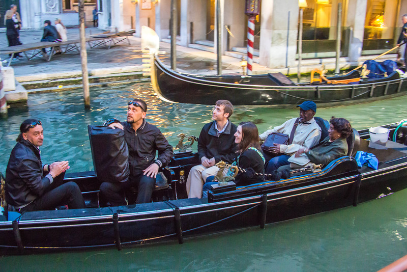 Venice-Day 2-Gondola Ride-1289