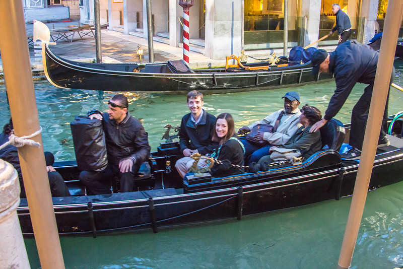Venice-Day 2-Gondola Ride-1288