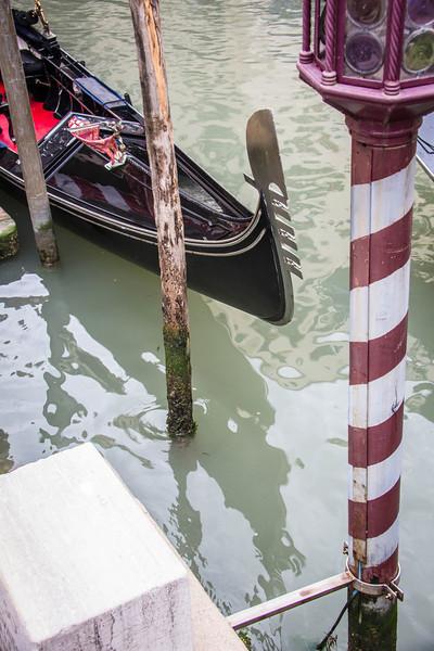 Venice-Gondolas-1023