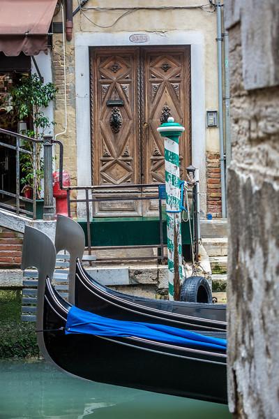 Venice-Gondolas-0981