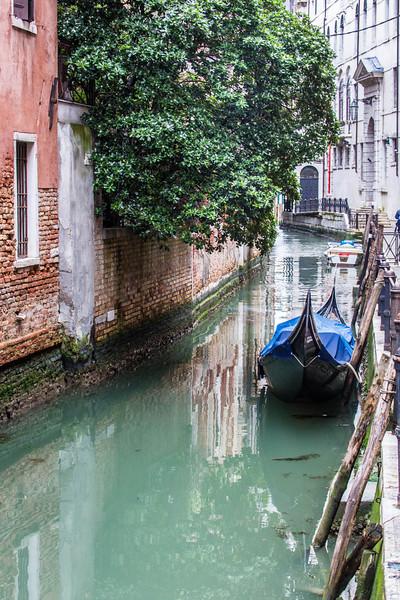Venice-Side Streets-0960
