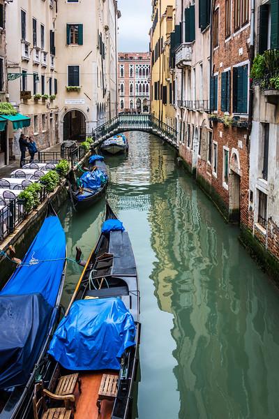 Venice-Gondolas-0985