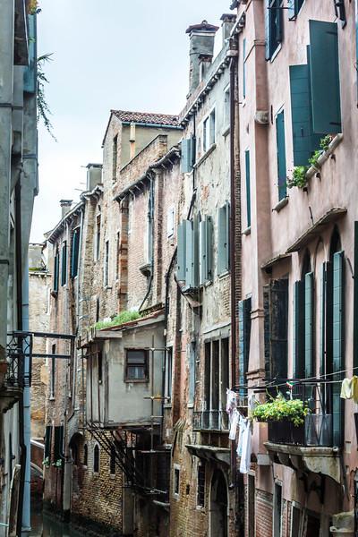 Venice-Side Streets-0962