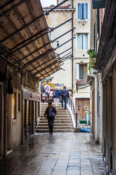 Venice-Side Streets-0980