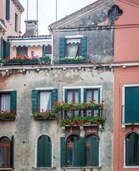 Venice-Side Streets-0957