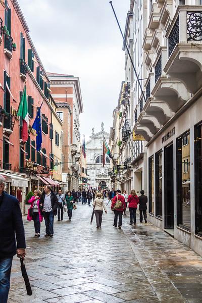 Venice-Main Street-0990