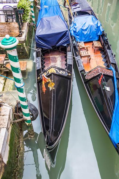 Venice-Gondolas-0986