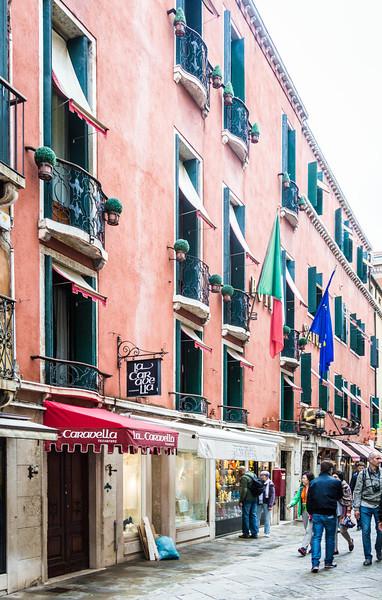 Venice-Main Street-0991