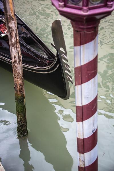 Venice-Gondolas-1027