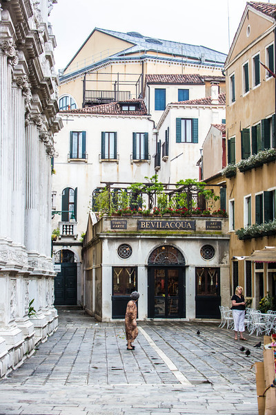 Venice-Side Streets-0972