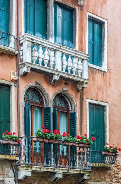 Venice-Architecture-1045