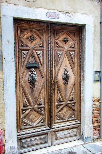 Venice-Architecture-0989