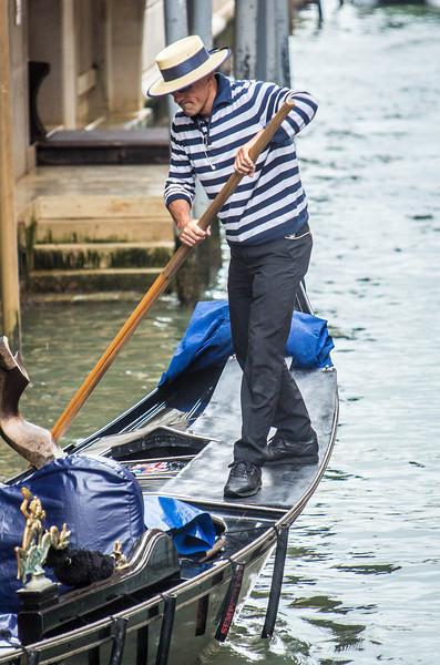 Venice-Gondolas-1014
