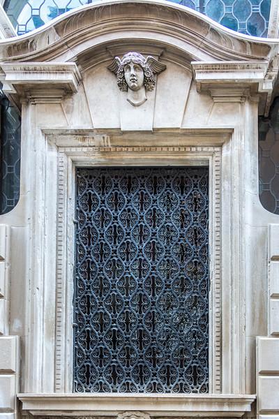 Venice-Architecture-1000