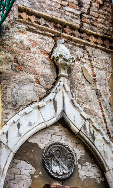Venice-Architecture-1001