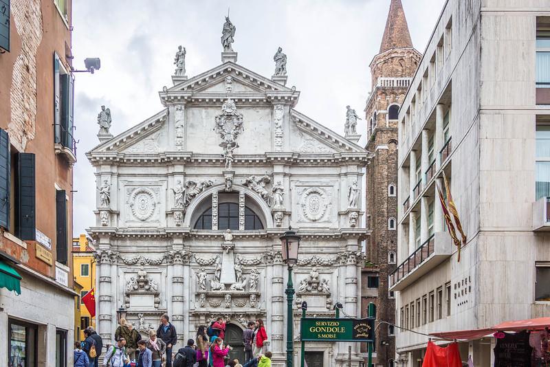 Venice-Main Street-1002