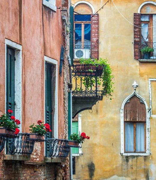 Venice-Architecture-1049
