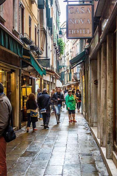 Venice-Main Street-1054
