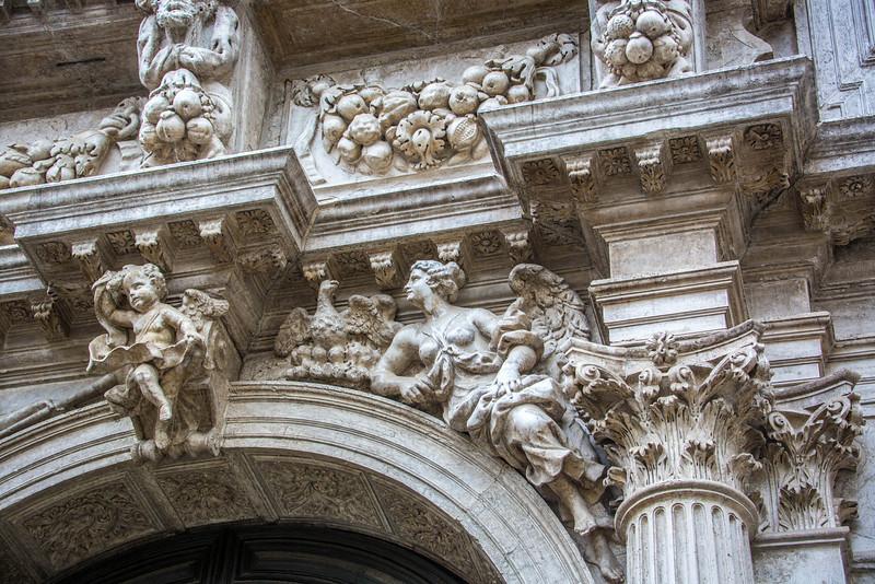Venice-Architecture-1051