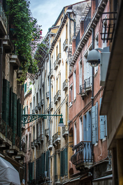 Venice-Main Street-1057