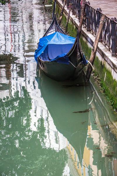 Venice-Side Streets-0961