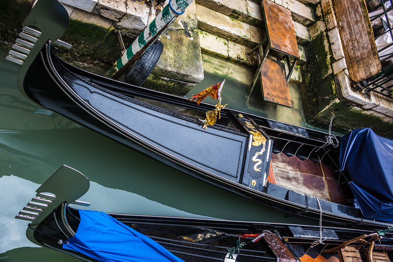 Venice-Gondolas-0984