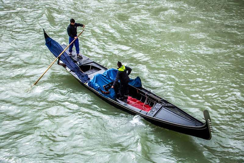 Venice-Gondolas-0949