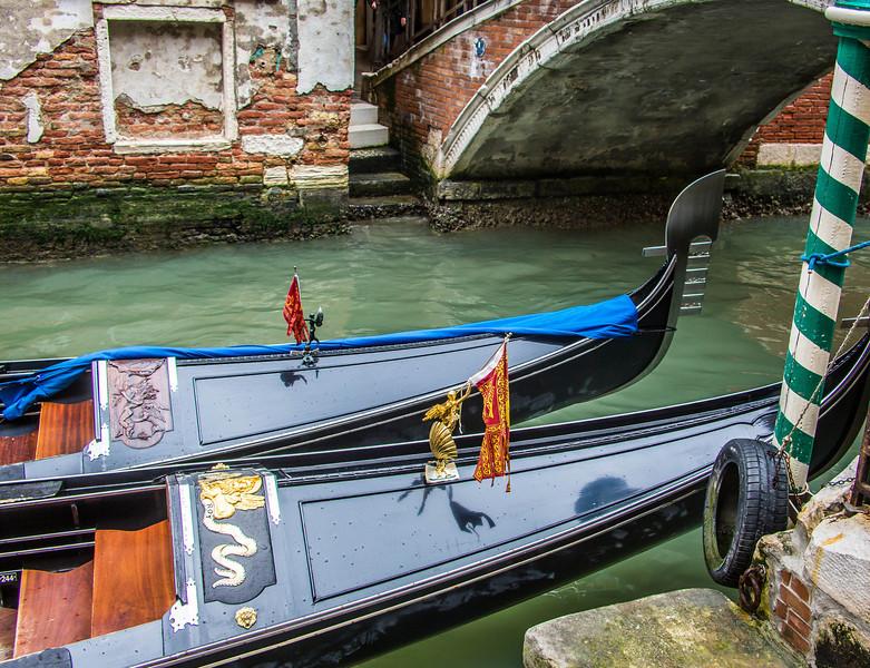 Venice-Gondolas-0987